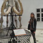 Mária Tanoda Kirándulás a Mátra Múzeumba 12