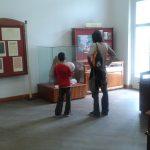 Mária Tanoda Kirándulás a Mátra Múzeumba 13