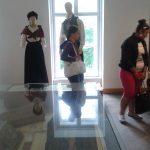 Mária Tanoda Kirándulás a Mátra Múzeumba 16