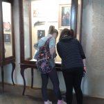 Mária Tanoda Kirándulás a Mátra Múzeumba 18