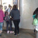 Mária Tanoda Kirándulás a Mátra Múzeumba 20