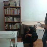 Mária Tanoda Számítógép ingyenesen az otthoni tanuláshoz 03