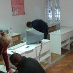 Mária Tanoda Számítógép ingyenesen az otthoni tanuláshoz 07