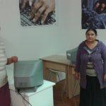 Mária Tanoda Számítógép ingyenesen az otthoni tanuláshoz 08