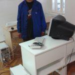 Mária Tanoda Számítógép ingyenesen az otthoni tanuláshoz 09