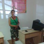 Mária Tanoda Számítógép ingyenesen az otthoni tanuláshoz 11