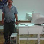 Mária Tanoda Számítógép ingyenesen az otthoni tanuláshoz 13