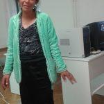 Mária Tanoda Számítógép ingyenesen az otthoni tanuláshoz 15