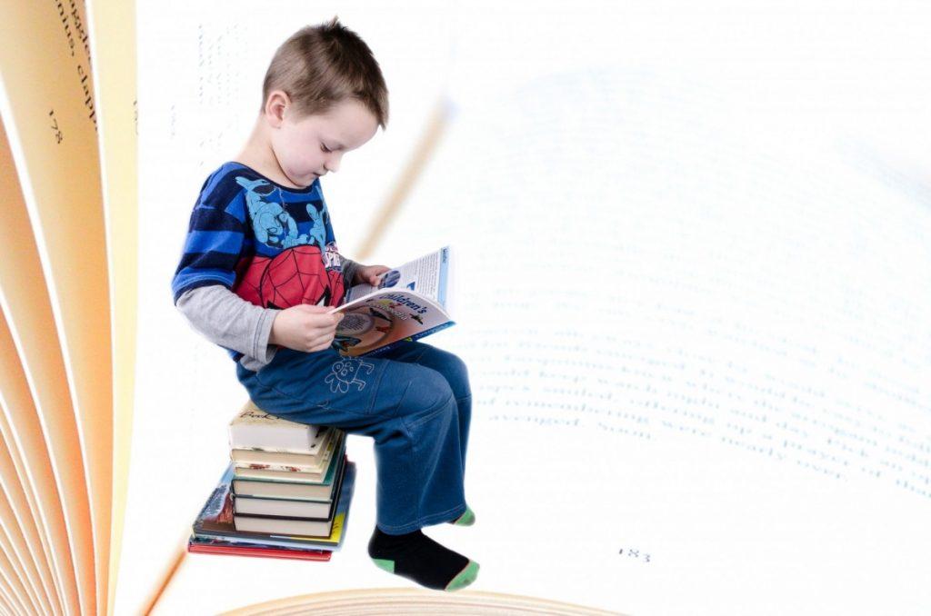 Nyelvi Tehetség Műhely - Gyöngyösi Oktatásért és Kultúráért Alapítvány