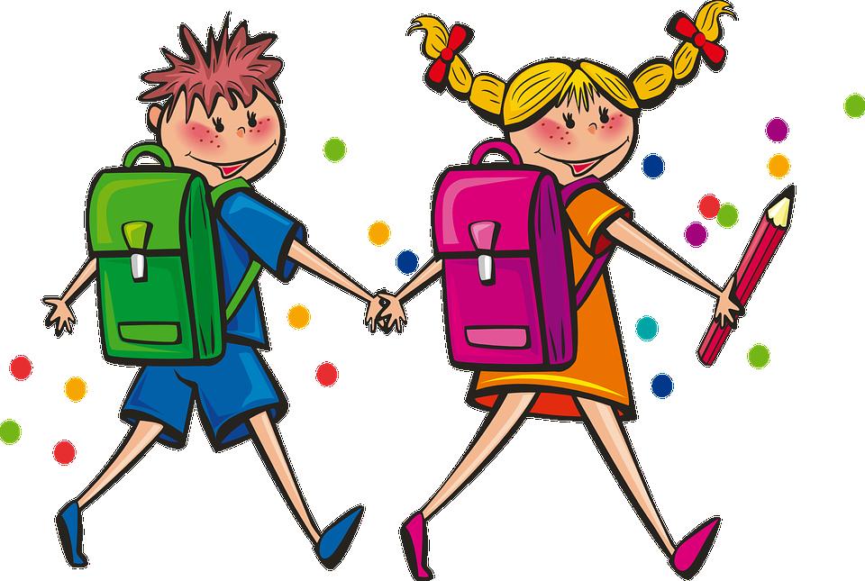Segítség a tanévkezdéshez - Gyöngyösi Oktatásért és Kultúráért Alapítvány