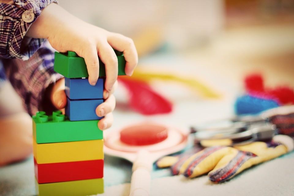 Húszmilliárd forint bölcsődei fejlesztésekre - Gyöngyösi Oktatásért és Kultúráért Alapítvány