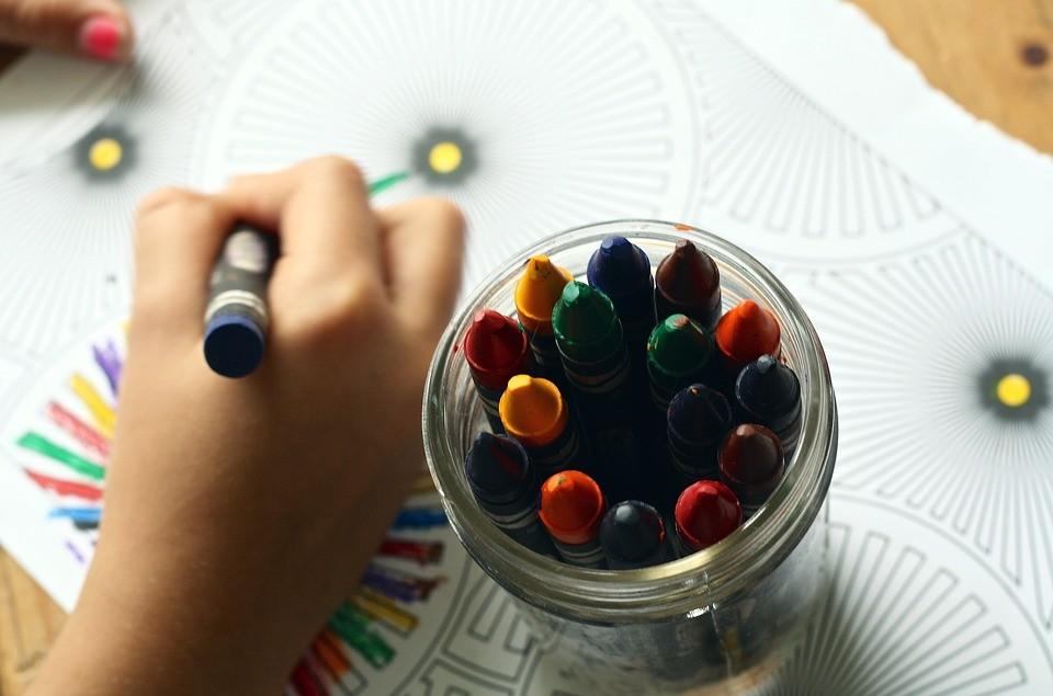 Több pénzből gazdálkodhatnak az óvodák - Gyöngyösi Oktatásért és Kultúráért Alapítvány