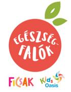 Kampány a családok egészséges táplálkozásáért - Gyöngyösi Oktatásért és Kultúráért Alapítvány