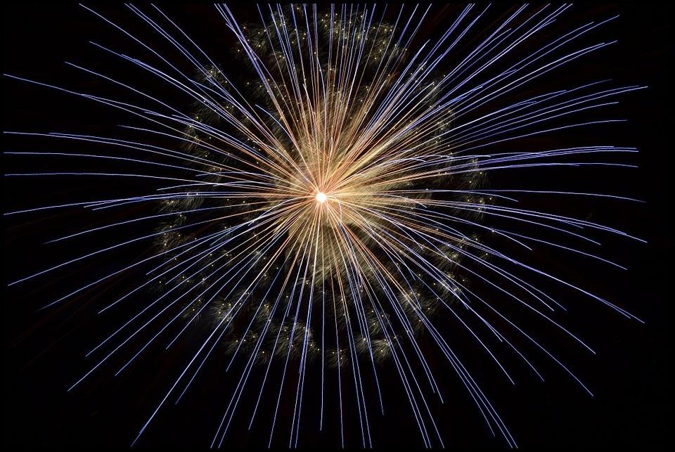 nézhetik a tűzijátékot a mozgáskorlátozottak - Gyöngyösi Oktatásért és Kultúráért Alapítvány
