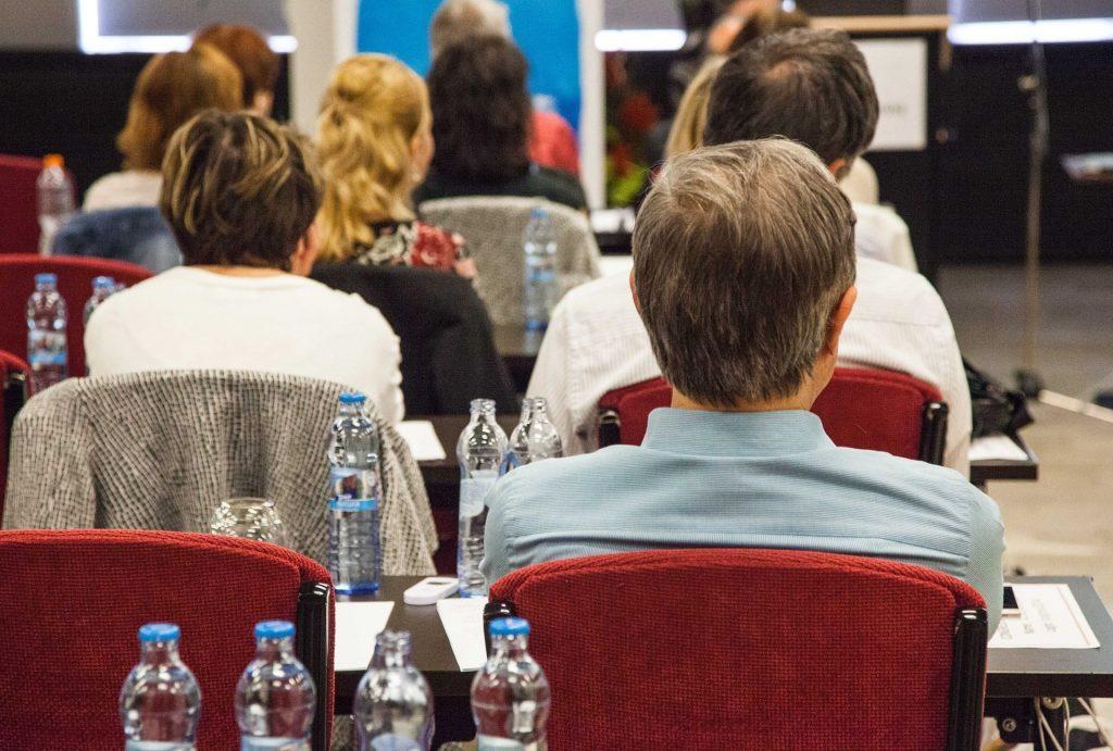 Nemzetközi családkongresszust tartott a NOE - Gyöngyösi Oktatásért és Kultúráért Alapítvány