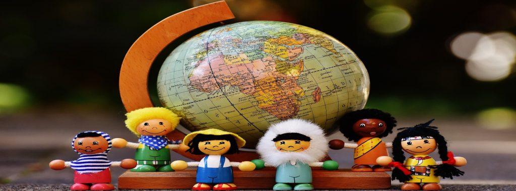 Tehetségpont - Gyöngyösi Oktatásért és Kultúráért Alapítvány