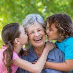 Nagyszül - Gyöngyösi Oktatásért és Kultúráért Alapítvány