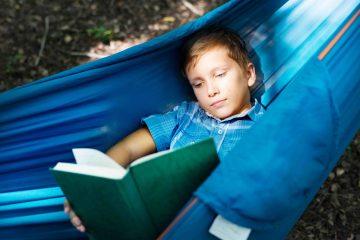 Gyermekünk - Gyöngyösi Oktatásért és Kultúráért Alapítvány