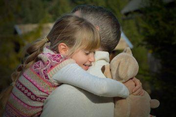 Szeretet - Gyöngyösi Oktatásért és Kultúráért Alapítvány